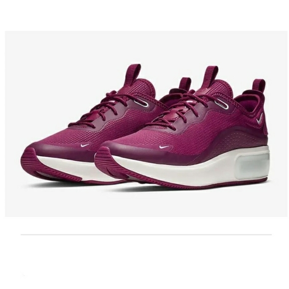 Nike Shoes | Nike Air Max Dia True
